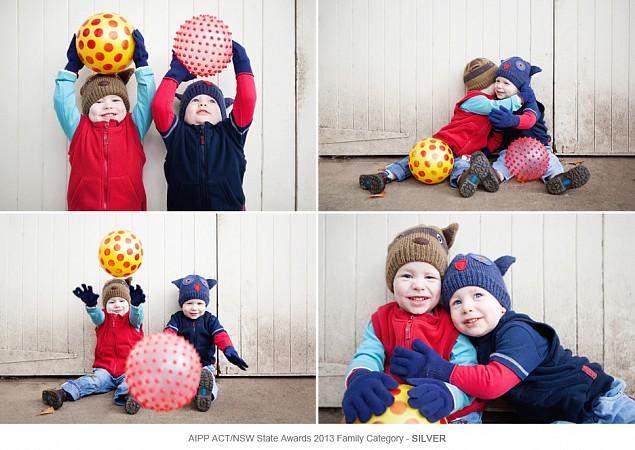 Twins 2.jpg
