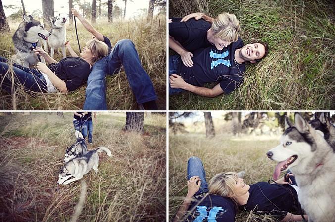 Jade and Aaron.jpg