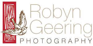 Canberra Photographer | Award Winning | Family, Children's, Newborn, Baby, Couples, Portrait Photographer
