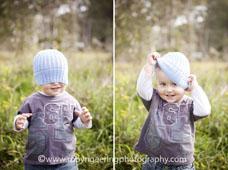Lachie [Canberra Portrait Photographer]