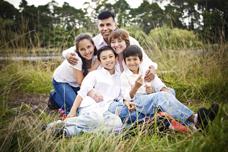 Why I Do What I Do [Canberra Portrait Photographer]