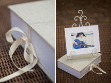 Beautiful Image Boxes [Canberra Children's Photographer]