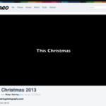 Screen Shot 2013-12-23 at 4.57.22 PM