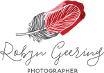Canberra Photographer | Award Winning | Family, Childrens, Newborn, Baby, Couples, Portrait Photographer