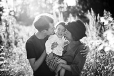 Simplicity [Canberra Children's Photographer]