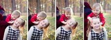 Best Friends [Canberra Children's Photographer]