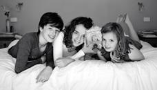 Mine [Canberra Children's Photographer]