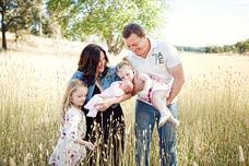 Complete [Canberra Newborn Photographer]