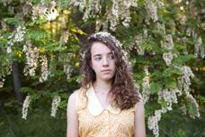 Happy Birthday Ruby [Canberra Portrait Photographer]