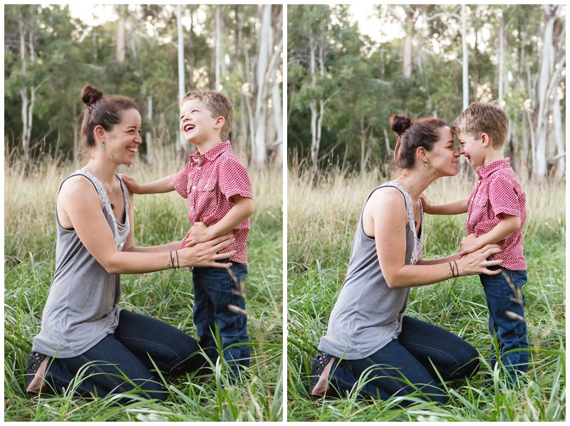 Mentoring [Canberra Family Photographer]