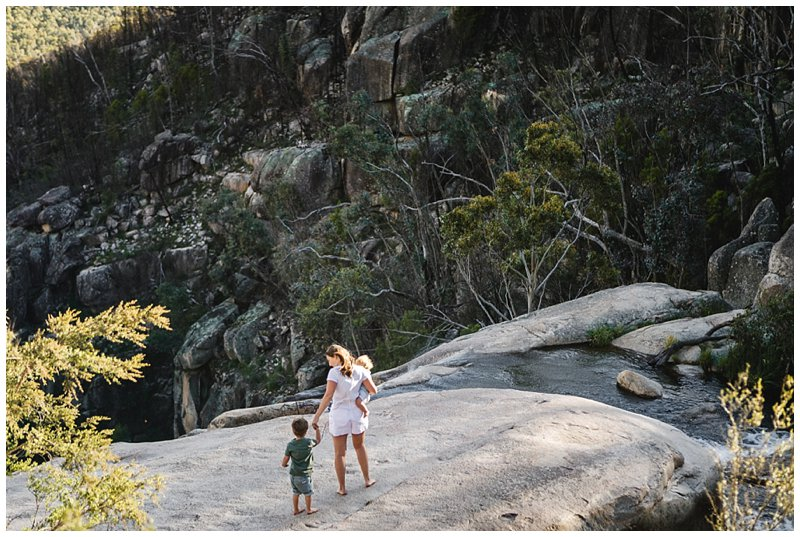 Namadgi National Park [Canberra Family Photographer]